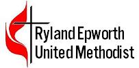 Ryland Epworth United Methodist Church
